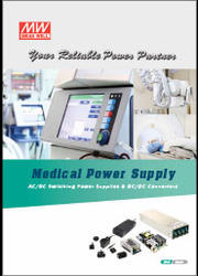 Medical Power